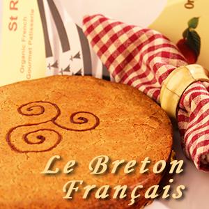 breton300x300.png