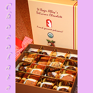 chocolats-300x300.png
