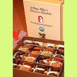 chocolats-300x300pave.jpg