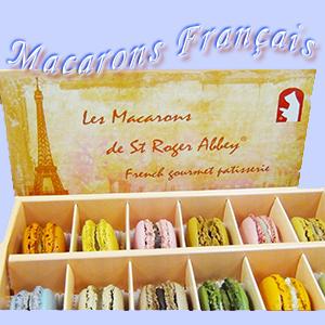 macaronsdetoures2.png